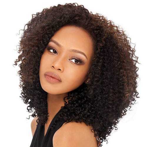 Crochet Braids Salon : Crochet Braids