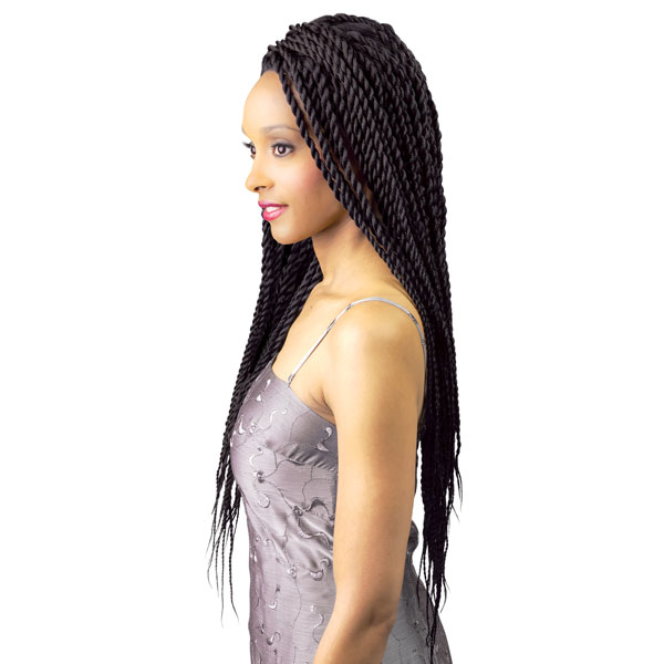 Braiding Gallery In Frisco Galleries Out Of Africa Hair