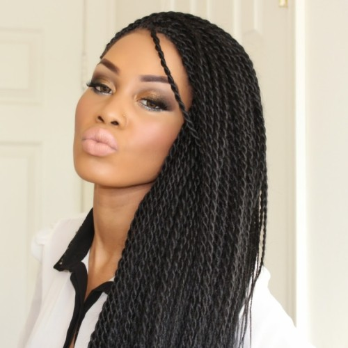 ... Click To Enlarge Image Hairstyles For Senegalese Twist Ideas 500x500.