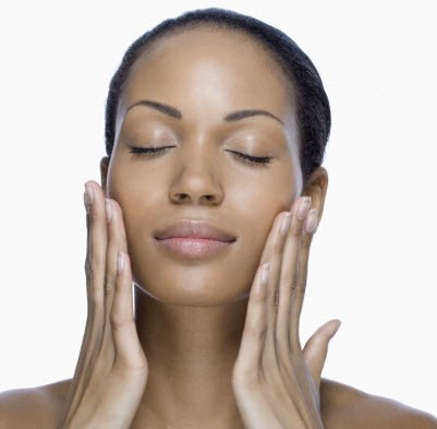 Do it yourself home face masks for all skin types solutioingenieria Gallery